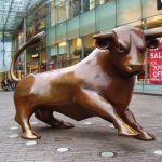 ¿Qué es el sistema financiero?¿Y los mercados financieros?