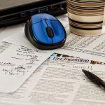 ¿Qué son los impuestos? (Parte II)