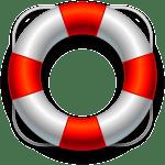 ¿Qué es un Rescate?