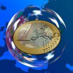 ¿Qué es una burbuja económica?