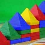 ¿Qué es una estafa piramidal?