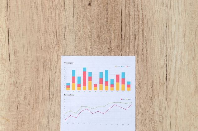 estadística