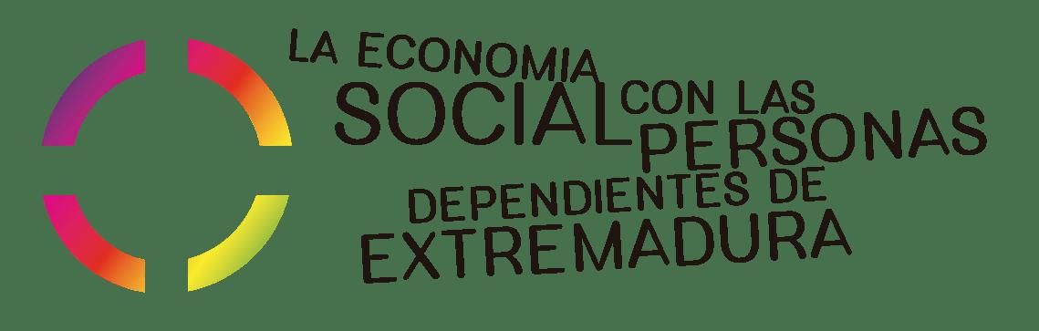 Economía Social sin barreras