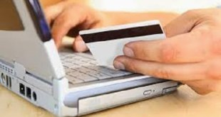 Ventajas y desventajas del Internet Banking