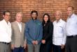 AEIH deplora ambiguedades del Estado dominicano en sostenibilidad ambiental