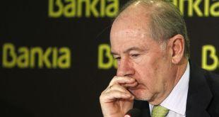 Estado español cierra venta del 7 % del capital de Bankia