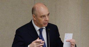Rusia dice sanciones contra deuda perjudicarán a inversores extranjeros