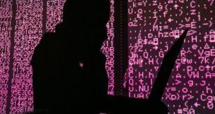 Como identificar y evitar estafas por internet