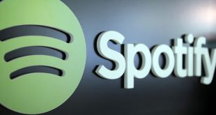 Spotify prepara su salida a la bolsa de valores