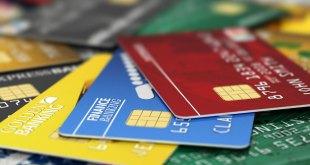 10 datos que no sabias sobre las tarjetas de crédito