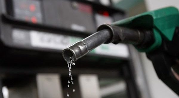 Suben entre RD$1.20 y RD$4.10 a precios de combustibles