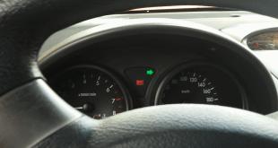 10 maneras de reducir el gasto de combustible