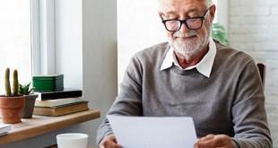 ¿Cómo complementar la jubilación?