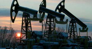 Petróleo de Texas abre con un descenso del 0,33 %, hasta 66,67 dólares