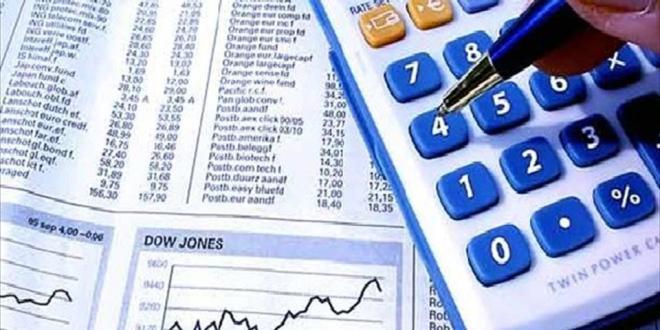 Bonos soberanos colocados en mercados internacionales estabilizarán tasa de cambio