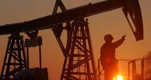 Petróleo de Texas sube un 0,96 % y cierra en 71,01 dólares