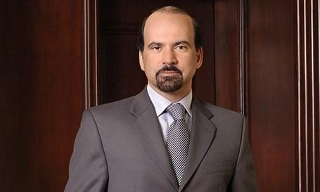 José Luis Asilis presidente Grupo Metro acusado de lavado, defraudación fiscal y uso documentos falsos