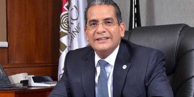 """""""Eficiencia de la Cuenta Única del Tesoro en la República Dominicana"""""""