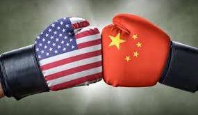 Estados Unidos y China acuerdan tregua de 90 días en su disputa comercial