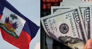 El tercer país emisor de remesas a RD es Haití