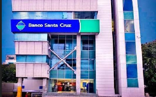 Banco Santa Cruz coloca RD$1,000 millones en bonos