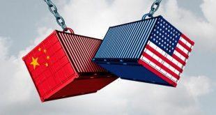 China y EE.UU. se comprometen a implementar acuerdo comercial