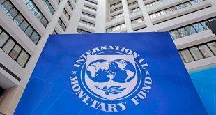 FMI pronostica desplome de 9.4% en economía América Latina y el Caribe por  pandemia