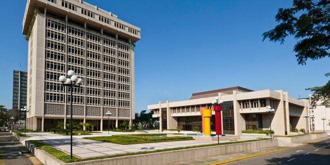 Reapertura de la economía en República Dominicana es un reto que compete a todos
