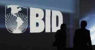 BID pronostica un descenso del turismo sin precedentes en América Latina y el Caribe