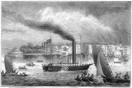 barco-vapor