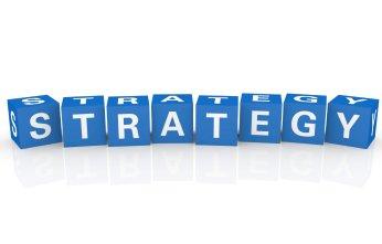art-of-strategy