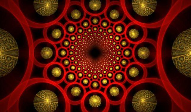 mecánica-cuántica
