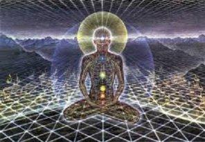 Relaciones con el esoterismo de filósofos conocidos