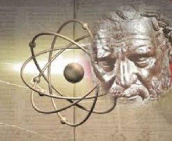 Atomismo y Termodinámica
