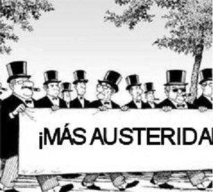 austeridad-crisis-economica