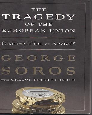 soros-crisis-economica-union-europea