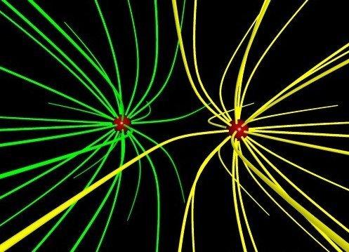 acandas-electrodinamica