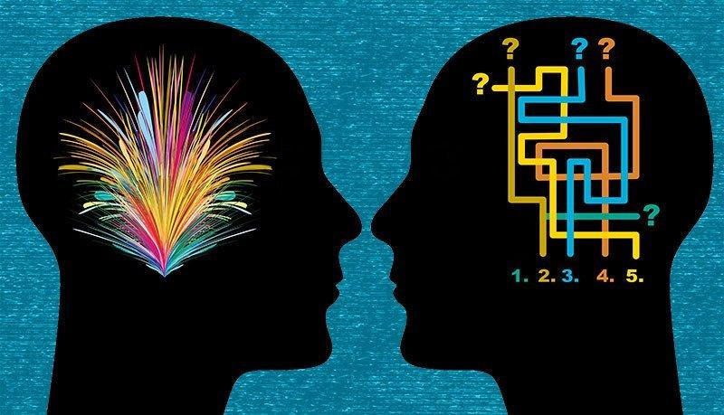 acandas-racionalidad-subjetividad