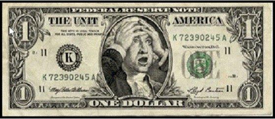 acandas-crisis-financiera-dolar