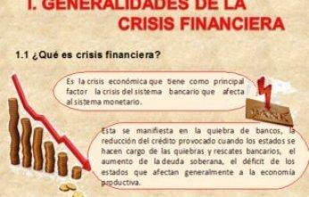 acandas-lecciones-crisis-financieras