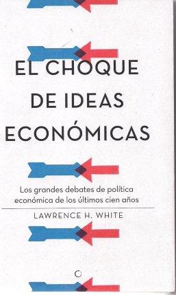 choque-ideas-económicas-acandas-economía-prospectiva