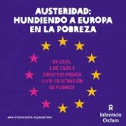 acandas-prospectiva-crisis-austeridad