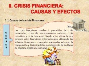 acandas-reformas-ante-crisis