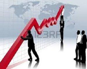 recuperación-economica-prospectiva-acandas