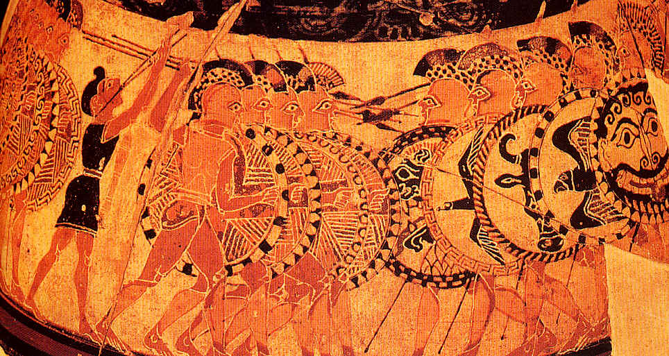 grecia-grexit-desenlace-acandas-economía