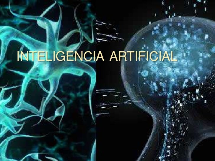 inteligencia-artificial-1-728