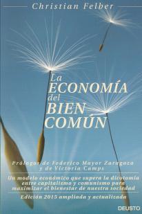 IMG_0220[1] Economía del Bien Común