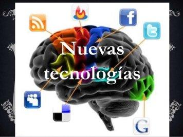 nuevas-tecnologias-1-638