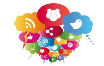 Los-comunicadores-en-la-era-digital-2