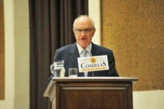 Adolfo Castilla, fundador y autor de Economía y Futuro, Acandas.es